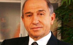 ELDER Başkanı yeniden Nihat Özdemir