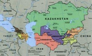 Türkmenistan ile Azerbaycan'ın enerjide işbirliği temasları