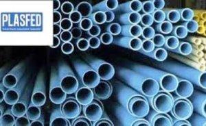Güneydoğu Anadolu Plastik Sanayicileri Derneği kuruluyor