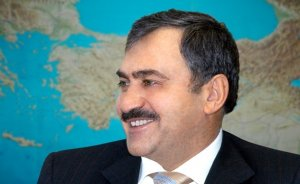 Eroğlu: Enerji ithalatına gerek yok