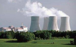 Nükleerde rol isteyen Türk şirketlere seminer