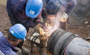 İran: Türkiye İran gazını K. Avrupa`ya ihraç edecek