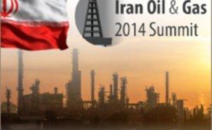 İran petrol ve doğalgazı masaya yatırılacak