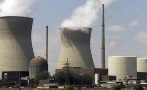 ÇMO: Kayıp kaçak inerse nükleere gerek kalmaz