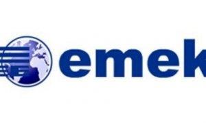 Emek Elektrik, ABD`de pazarlama şirketi kurdu