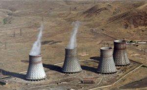 Bulgar Kozluduy Nükleer Santrali'nden elektrik gelmiyor
