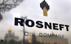 Ve enerjide dev satış tamam: TNK-BP Rosneft`in