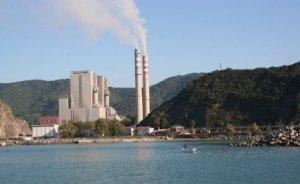 Zonguldak`ı elektrik kurtaracak