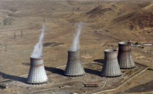 Çin ve Türkiye nükleer işbirliği niyet mektubu imzaladı