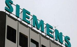 Siemens'e Alstom için hükümetten destek