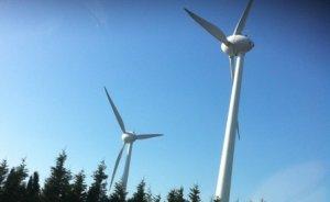 Türkiye`nin rüzgarına Dünya Bankası desteği
