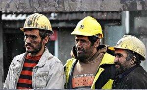 Enerji Bakanı Yıldız, kaza yaşanan maden ocağında!