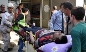 Manisa Belediye Başkanı`ndan korkutucu açıklama: 75 yaralı, 157 ceset!