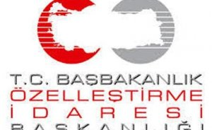 TEİAŞ'a ait Ankara'da bulunan taşınmazlar özelleştirilecek