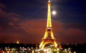 Fransa hükümeti yabancılara şirket satışında ipleri eline aldı