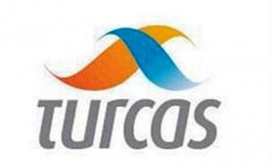 Turcas Grubu Socar Turkey hisselerini sattı