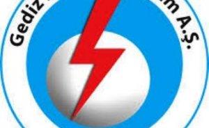 Gediz Elektrik madencilerin elektrik borçlarını sildi