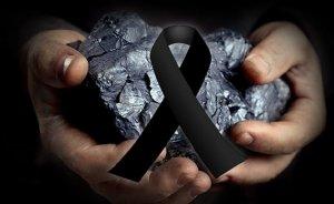 Madenden cenazesi çıkarılan işçi sayısı 298`e ulaştı