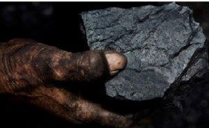 Kömürden önce aklımızı temizleyelim