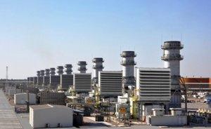 Çalık Enerji'nin Irak enerji projesine ödül