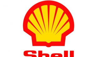 Shell`e Nijerya`da petrol sızıntısı davası