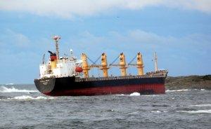 İran petrolü yeniden Güney Kore`de
