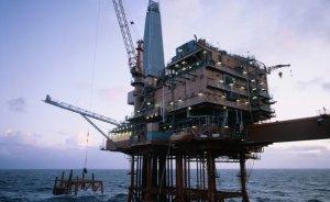 Japon şirket Kuzey Denizi`nde petrol buldu