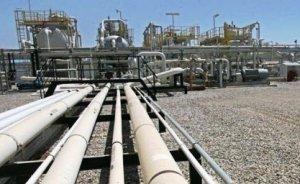 Kürt petrolünün dünyaya satışı başladı