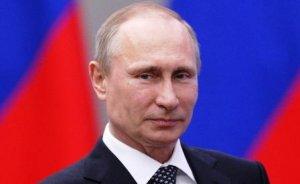 Putin: Avrupa aptalca bir çaba içinde