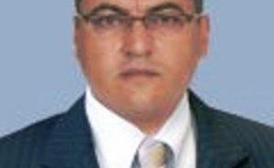 Oğuz Bayram, TEİAŞ Genel Müdür Yardımcısı