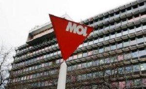 Macar MOL, Kazakistan`da petrol ve doğalgaz keşfetti