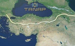 Türkiye Şahdeniz`e ortaklık için imzayı bugün atıyor