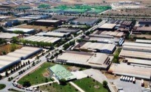 Bergama OSB, Yenilenebilir Enerji Teknoloji Üretim Merkezi olacak