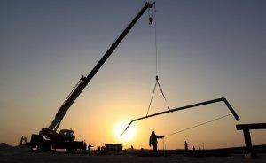 TPAO, BES Projesi'yle petrol üretimini artıracak