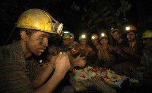 MESİAD: Madende çalışma süresi 6 saate düşsün