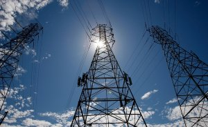 Global Enerji Projeleri ve Finansmanı Zirvesi 3-5 Haziran`da yapılacak