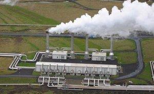 Bolu`da 3 jeotermal sahası ihaleye çıkarıldı