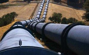TANAP`ın gaz vanasında Türkiye`nin adı yok!