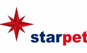 Starpet, yılsonunda 300 istasyon hedefliyor