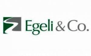 Egeli & CO Girişim Sermayesi`nden enerji ortaklığı