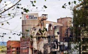 Bolu Çimento, yatırım teşvik belgesi aldı