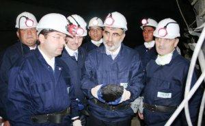 Özel sektör bor, uranyum ve toryum çıkarabilecek