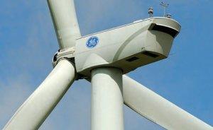 GE rüzgâr türbinlerinde yerli katkıyı artıracak