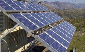 Güneş enerjisi kabul işlemi yerel dağıtım şirketlerine bırakılmalı