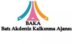 BAKA`dan yurt dışında dil eğitimi imkânı