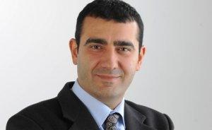 Yavuz Eroğlu yeniden EuPC İcra Kurulu Üyeliği'ne seçildi