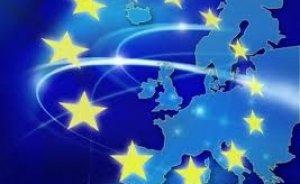 AB'den Ukrayna'ya 100 bin Euro daha kredi