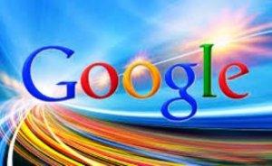 Google gözünü Amerikan enerji sektörüne çevirdi
