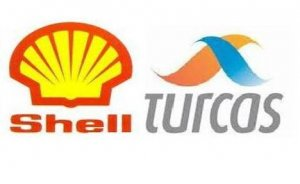 Marmara Depoculuk yüzde 45`i Shell & Turcas`ın