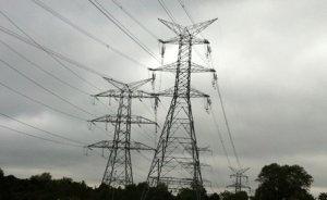 Yıldız: Kayıptaki düşüş elektrik fiyatına yansıdı